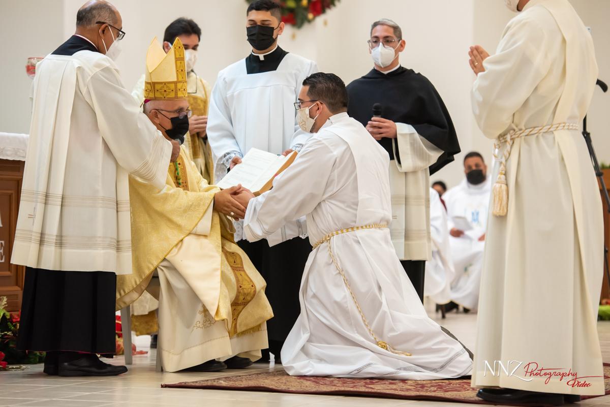 Sociedad Fraterna de Misericordia